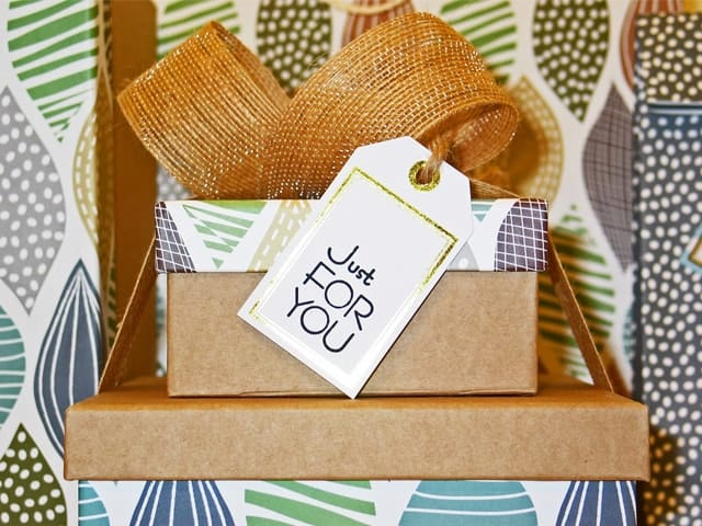 Best friend gifts collections!